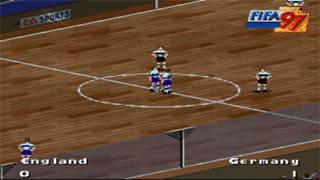 تحميل لعبة فيفا 97 للكمبيونر