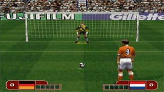 تحميل لعبة FIFA 89 للكمبيوتر