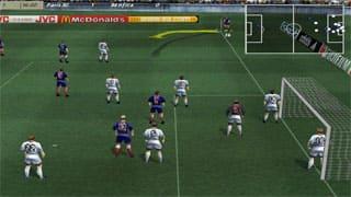 تحميل لعبة FIFA 1999 للكمبيوتر
