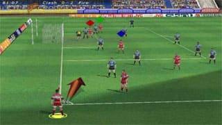 تحميل لعبة FIFA 2000 للكمبيوتر