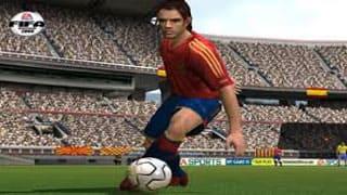 تحميل لعبة FIFA 2005 للكمبيوتر