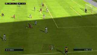 تنزيل لعبة FIFA 2010 للكمبيوتر
