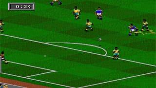 تحميل لعبة كورة القدم FIFA للكمبيوتر