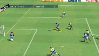 تنزيل لعبة FIFA 2000 للكمبيوتر