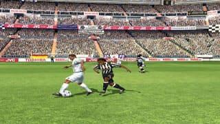 تنزيل لعبة FIFA 2003 للكمبيوتر