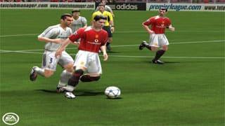 تنزيل لعبة FIFA 06 للكمبيوتر