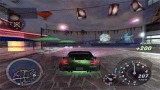تنزيل لعبة Need for Speed:Underground 2 للكمبيوتر