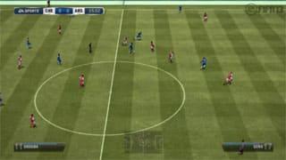 رابط تحميل وتنزيل لعبة FIFA 2013 للكمبيوتر