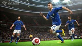 تنزيل لعبة FIFA 2014 للكمبيوتر