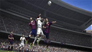 تحميل لعبة FIFA 2015 للكمبيوتر