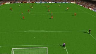 تنزيل لعبة FIFA 96 PC