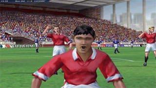 رابط تحميل وتنزيل لعبة FIFA 2000 للكمبيوتر