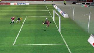 رابط تحميل وتنزيل لعبة FIFA 2001 للكمبيوتر