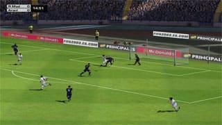 رابط تحميل وتنزيل لعبة FIFA 2003 للكمبيوتر