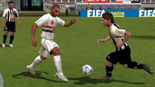 رابط تحميل وتنزيل لعبة FIFA للكمبيوتر