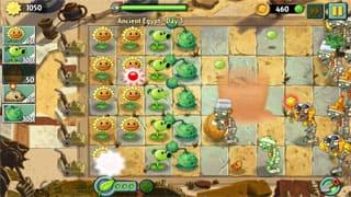 تحميل و تنزيل لعبة Plants Vs Zombies 2 للاندرويد و الايفون