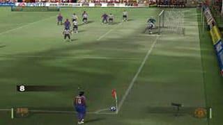تحميل لعبة FIFA 2008 للكمبيوتر