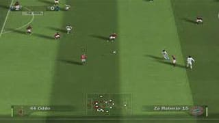 تنزيل لعبة FIFA 2008 للكمبيوتر