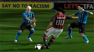 تحميل لعبة FIFA 2009 للكمبيوتر