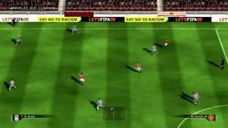 رابط تحميل وتنزيل لعبة FIFA 2009 للكمبيوتر