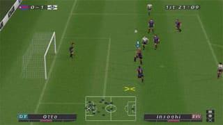 تحميل لعبة lnternational SuperStar Soccer Pro للكمبيوتر
