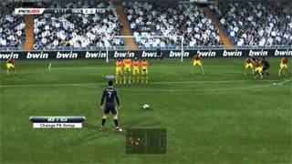 تحميل لعبة PES 2013 للكمبيوتر