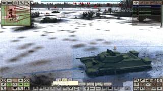 تحميل لعبة Achtung Panzer: Operation Star للكمبيوتر