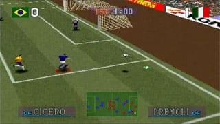 تحميل لعبة بيس 1997 للكمبيوتر