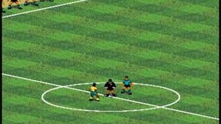تحميل لعبة فيفا 1998