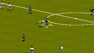 تنزيل لعبة فيفا 93