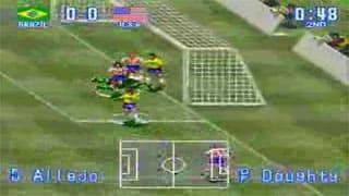 تنزيل لعبة بيس 1995