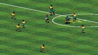 تنزيل لعبة FIFA 1993