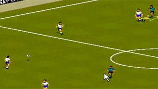 تحميل لعبة فيفا 1993