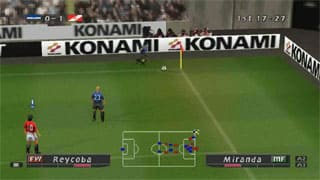 لعبة بيس 2002