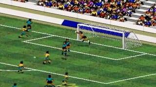 تحميل وتنزيل لعبة FIFA 1993