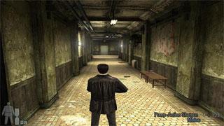 تحميل لعبة Max Payne الجزء الاول