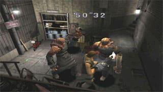 تحميل لعبة resident evil 3 pc شغالة برابط مظغوطة