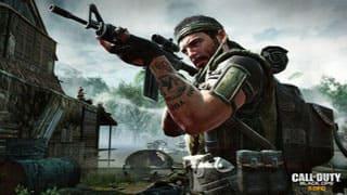 تنزيل لعبة Call of Duty 4: Modern Warfare