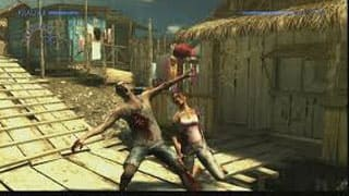 تحميل لعبة Resident Evil The Darkside Chronicles برابط واحد مباشر