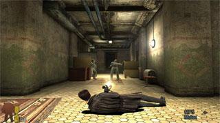 تنزيل لعبة ماكس بين الجزء الاول Max Payne للكمبيوتر