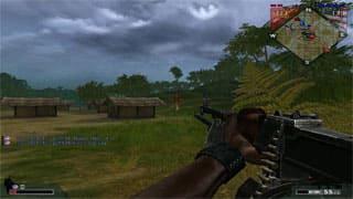 تنزيل لعبة باتل فيلد فيتنام