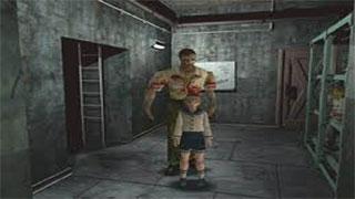 تحميل لعبة Resident Evil 2