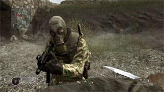 تنزيل لعبة Call of Duty: World at War