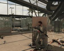 تحميل لعبة ماكس بن 3 برابط مجاني ومباشر Max Payne 3
