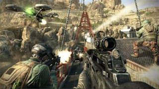 تنزيل لعبة Call of Duty: Black Ops 2 للكمبيوتر