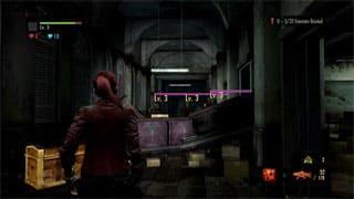 تحميل لعبة resident evil 2 remake للكمبيوتر