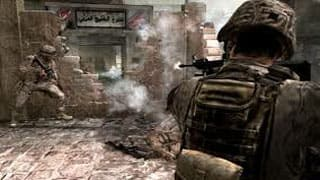 لعبة Call of Duty: Black Ops
