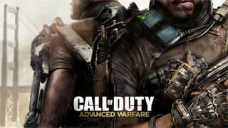 تحميل لعبة Call of Duty: Advanced Warfare للكمبيوتر