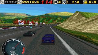 تنزيل لعبة نيد فور سبيد 1994 للكمبيوتر