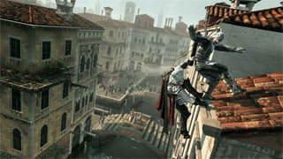 تنزيل لعبة Assassin's Creed 2 للكمبيوتر ثورة القتلة كاملة
